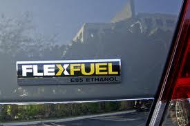 A bio üzemanyag előnyei