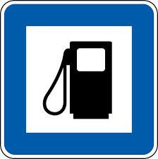 Változatos üzemanyag típusok