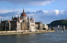A Folprint nyomda Budapesten van