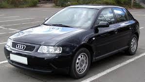 Az Audi A3 lett a Világ Év Autója