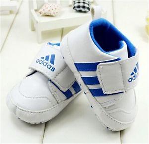 f0e7c2cff1cd Adidas gyerek cipő a fiatalabb korosztály számára - Flex Fuel