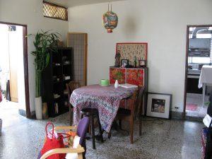 Eladó lakás Szolnok
