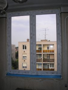 Az ablakfóliázás jó döntés