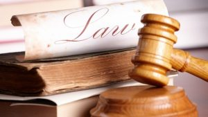 A felszámolási eljárás megindítása jogásszal lehetséges