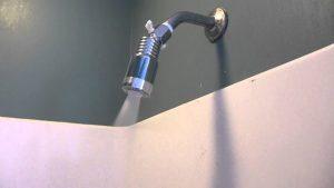 A víztisztító remek szerekezet