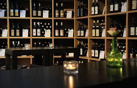 Nagyon sokfélék a borok