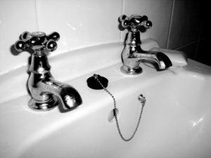 Víztisztítás
